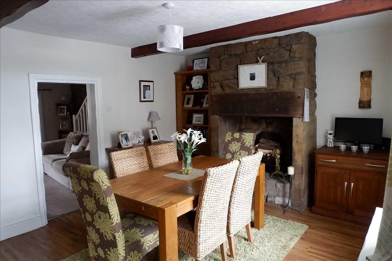 2 bed cottage for sale in Chorley Rd, Adlington 3