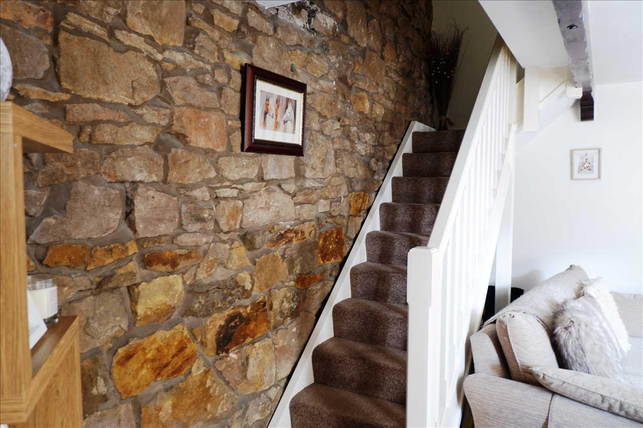 2 bed cottage for sale in Chorley Rd, Adlington 7