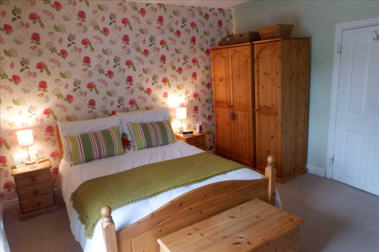 2 bed cottage for sale in Chorley Rd, Adlington 9