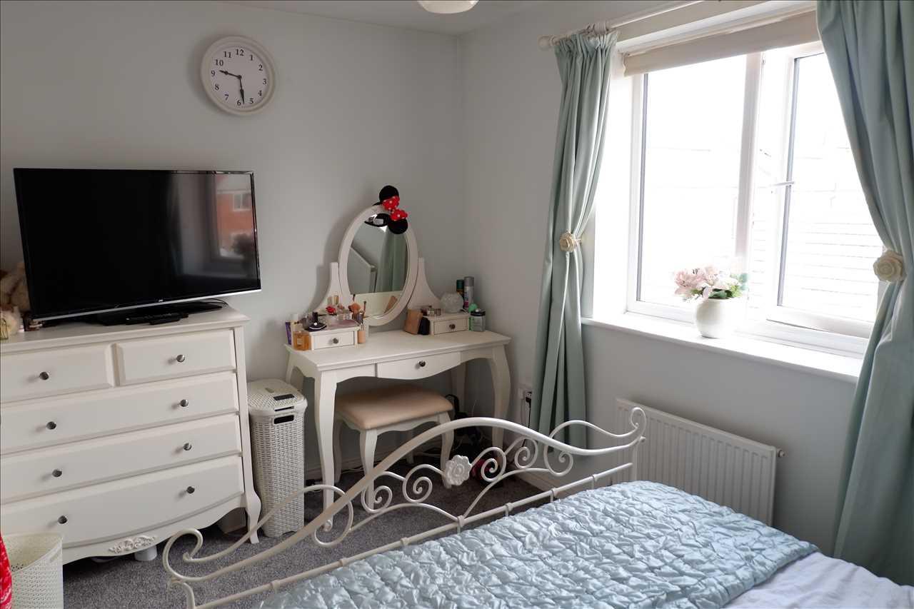 2 bed end of terrace for sale in Brookwood Way, Buckshaw Village, Chorley 9