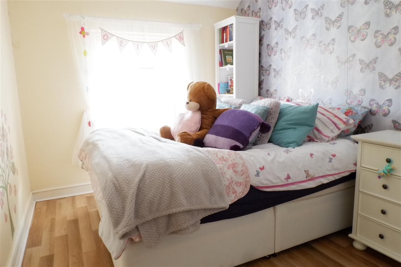 2 bed semi-detached for sale in Whitehall Lane, Blackrod, Blackrod 10