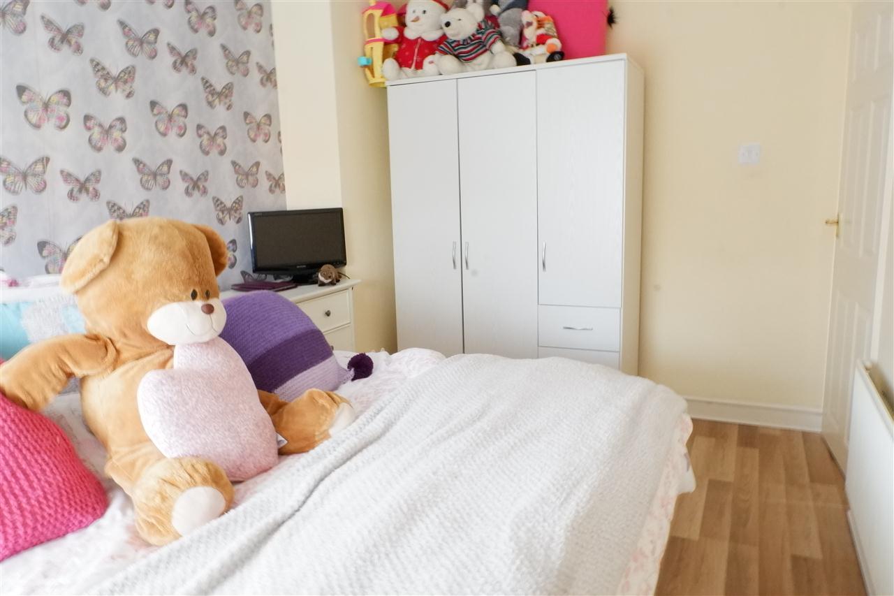 2 bed semi-detached for sale in Whitehall Lane, Blackrod, Blackrod 11