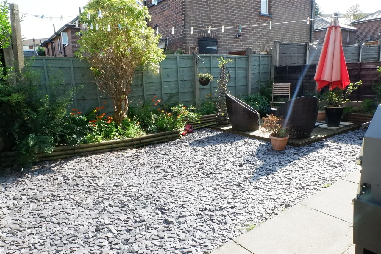 2 bed semi-detached for sale in Whitehall Lane, Blackrod, Blackrod 14
