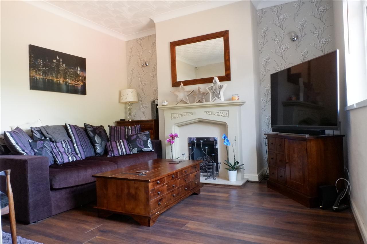 2 bed semi-detached for sale in Whitehall Lane, Blackrod, Blackrod 3