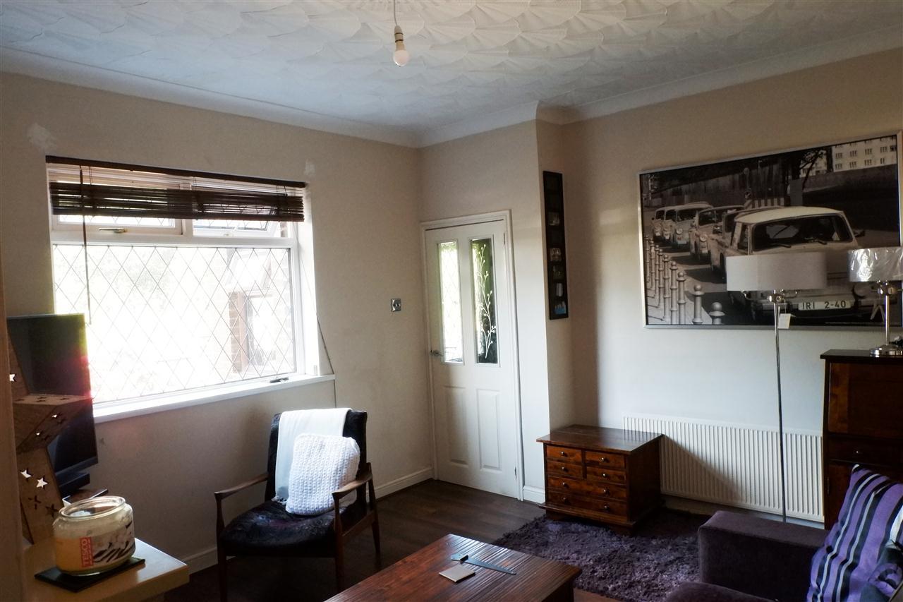2 bed semi-detached for sale in Whitehall Lane, Blackrod, Blackrod 4