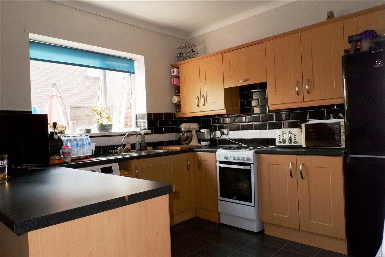 2 bed semi-detached for sale in Whitehall Lane, Blackrod, Blackrod 5