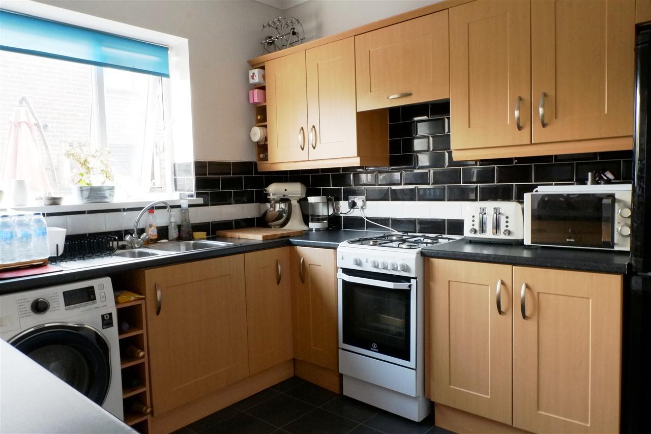 2 bed semi-detached for sale in Whitehall Lane, Blackrod, Blackrod 6