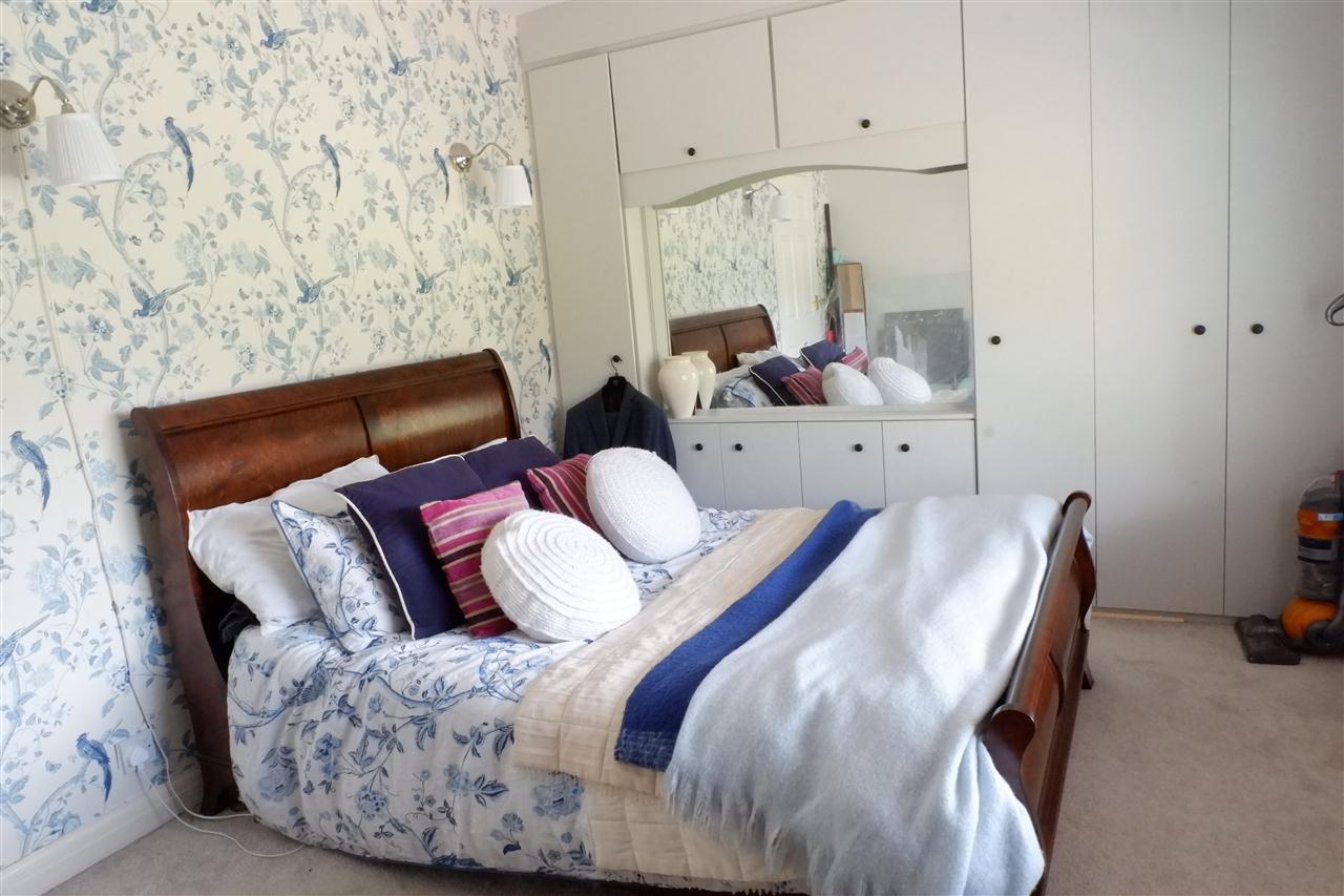 2 bed semi-detached for sale in Whitehall Lane, Blackrod, Blackrod 8