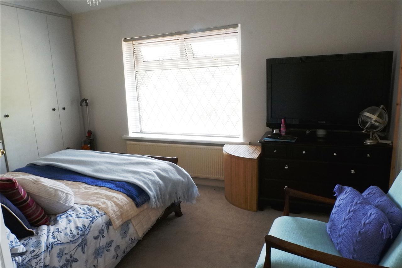 2 bed semi-detached for sale in Whitehall Lane, Blackrod, Blackrod 9