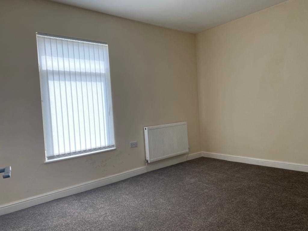 2 bed terraced to rent in Wilbraham Street, Westhoughton, Bolton 10