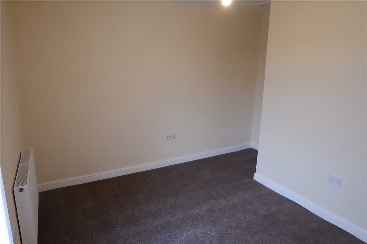 2 bed terraced to rent in Wilbraham Street, Westhoughton, Bolton 11