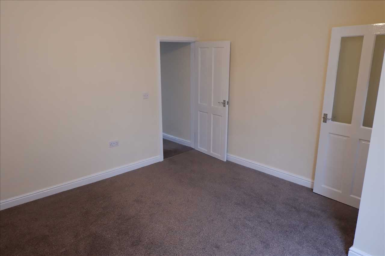2 bed terraced to rent in Wilbraham Street, Westhoughton, Bolton 4
