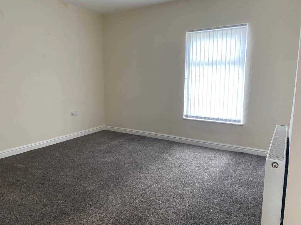 2 bed terraced to rent in Wilbraham Street, Westhoughton, Bolton 8