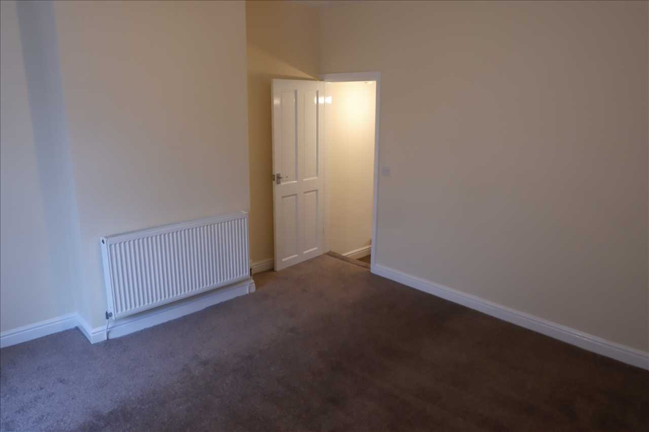 2 bed terraced to rent in Wilbraham Street, Westhoughton, Bolton 9