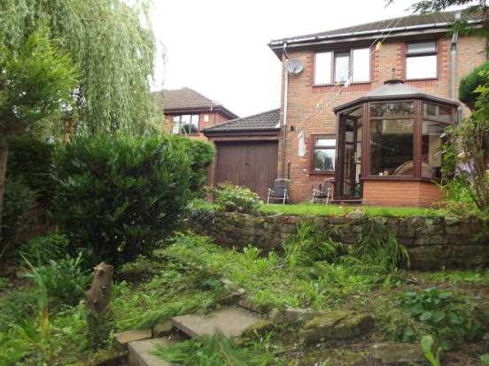 3 bed semi-detached for sale in Ellerbrook Close, Adlington 11