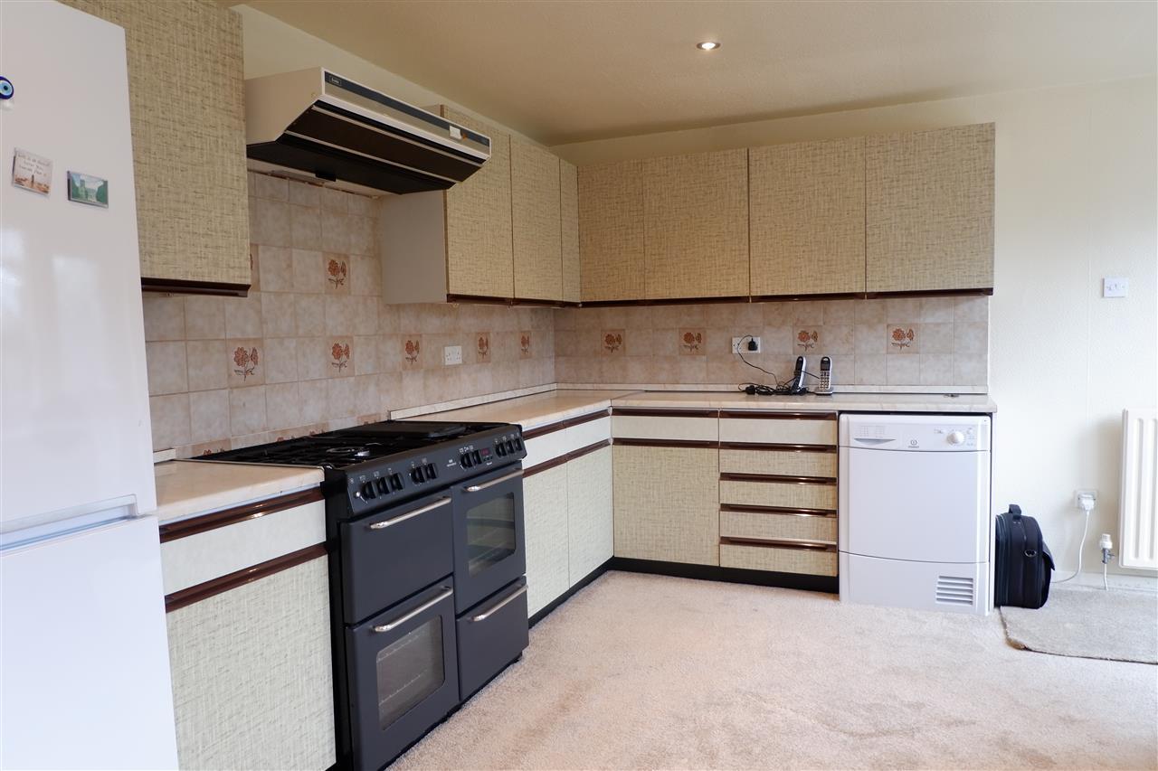 2 bed bungalow for sale in Lancaster Close, Adlington 9