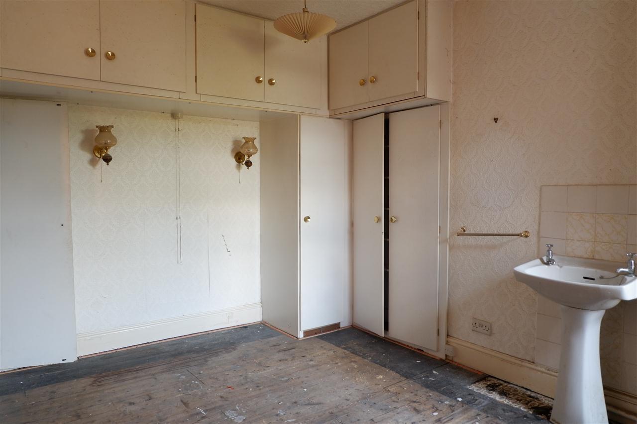 3 bed terraced for sale in Brownlow Road, Horwich, Horwich 12