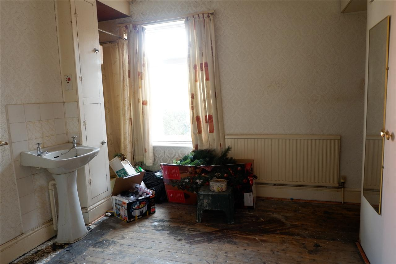 3 bed terraced for sale in Brownlow Road, Horwich, Horwich 13