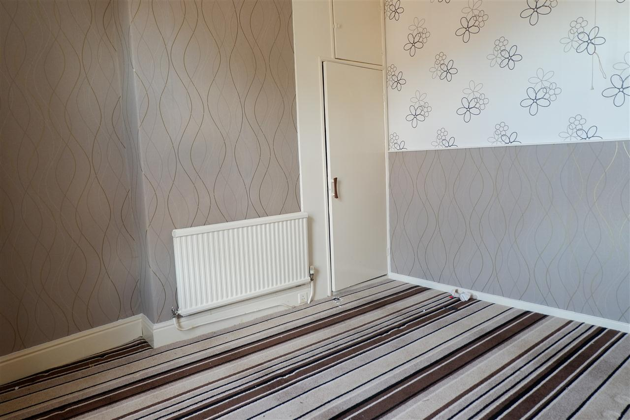 3 bed terraced for sale in Brownlow Road, Horwich, Horwich 16