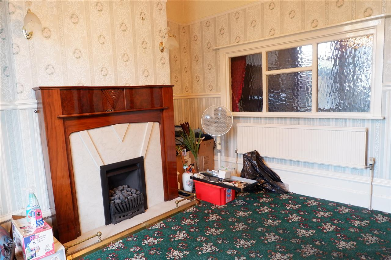 3 bed terraced for sale in Brownlow Road, Horwich, Horwich 5