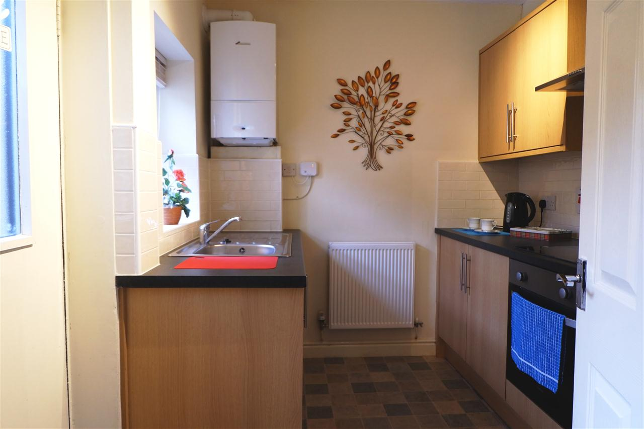 3 bed terraced for sale in Chorley Road, Adlington 10