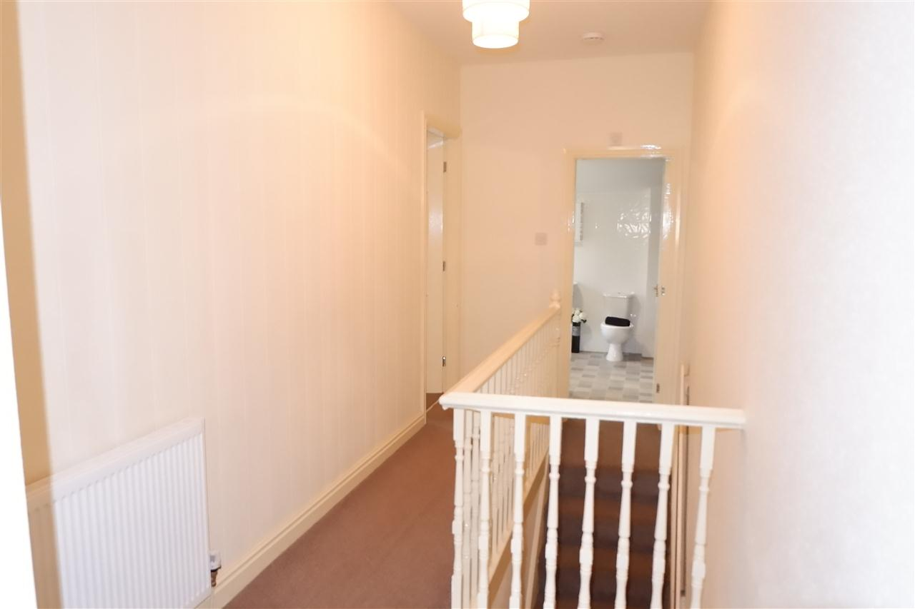 3 bed terraced for sale in Chorley Road, Adlington 11