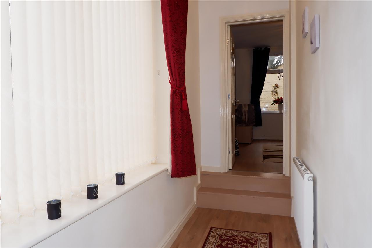 3 bed terraced for sale in Chorley Road, Adlington 3