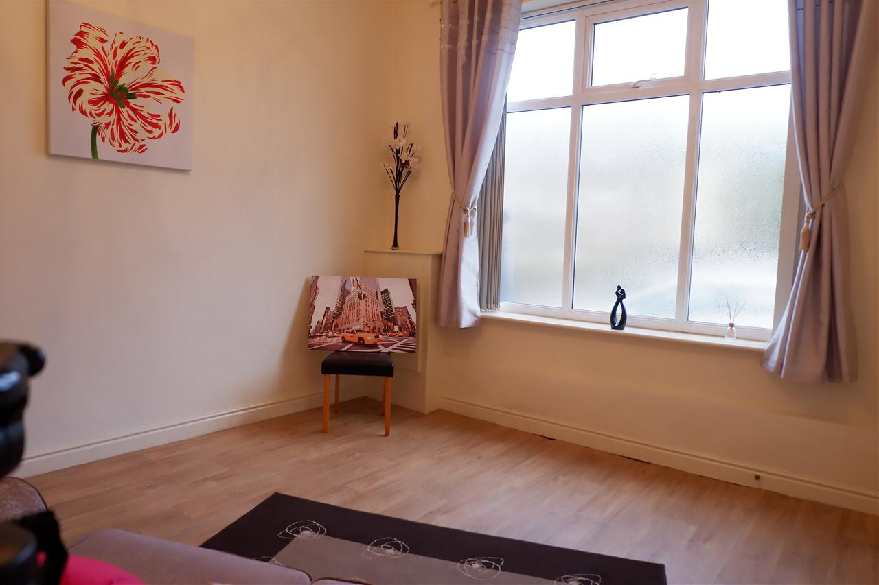 3 bed terraced for sale in Chorley Road, Adlington 5