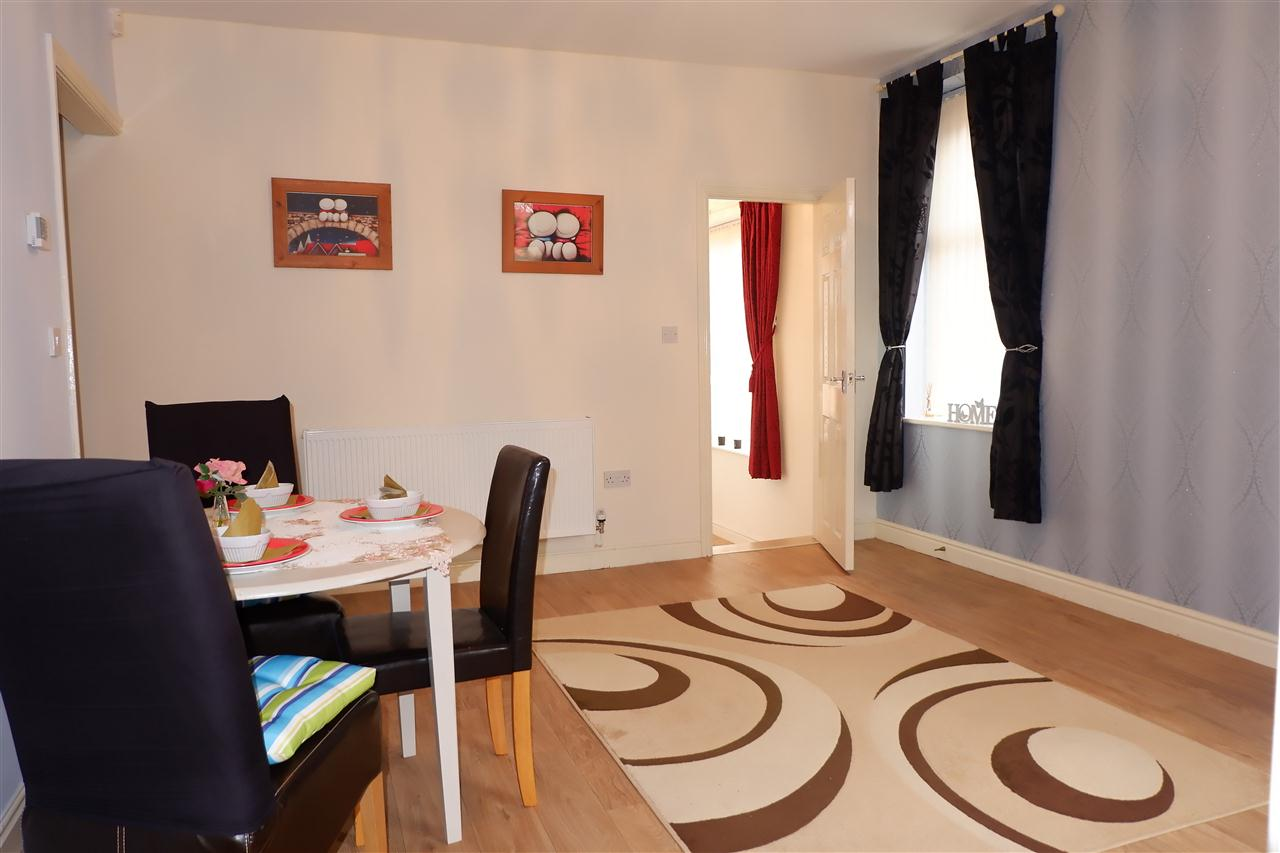 3 bed terraced for sale in Chorley Road, Adlington 6