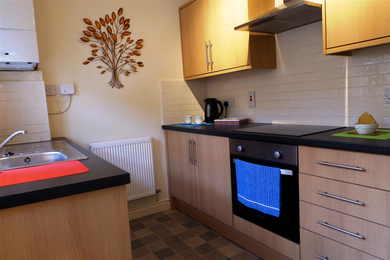 3 bed terraced for sale in Chorley Road, Adlington 9