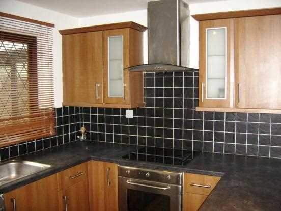 2 bed mews to rent in Boleyn Court, Blackpool 3