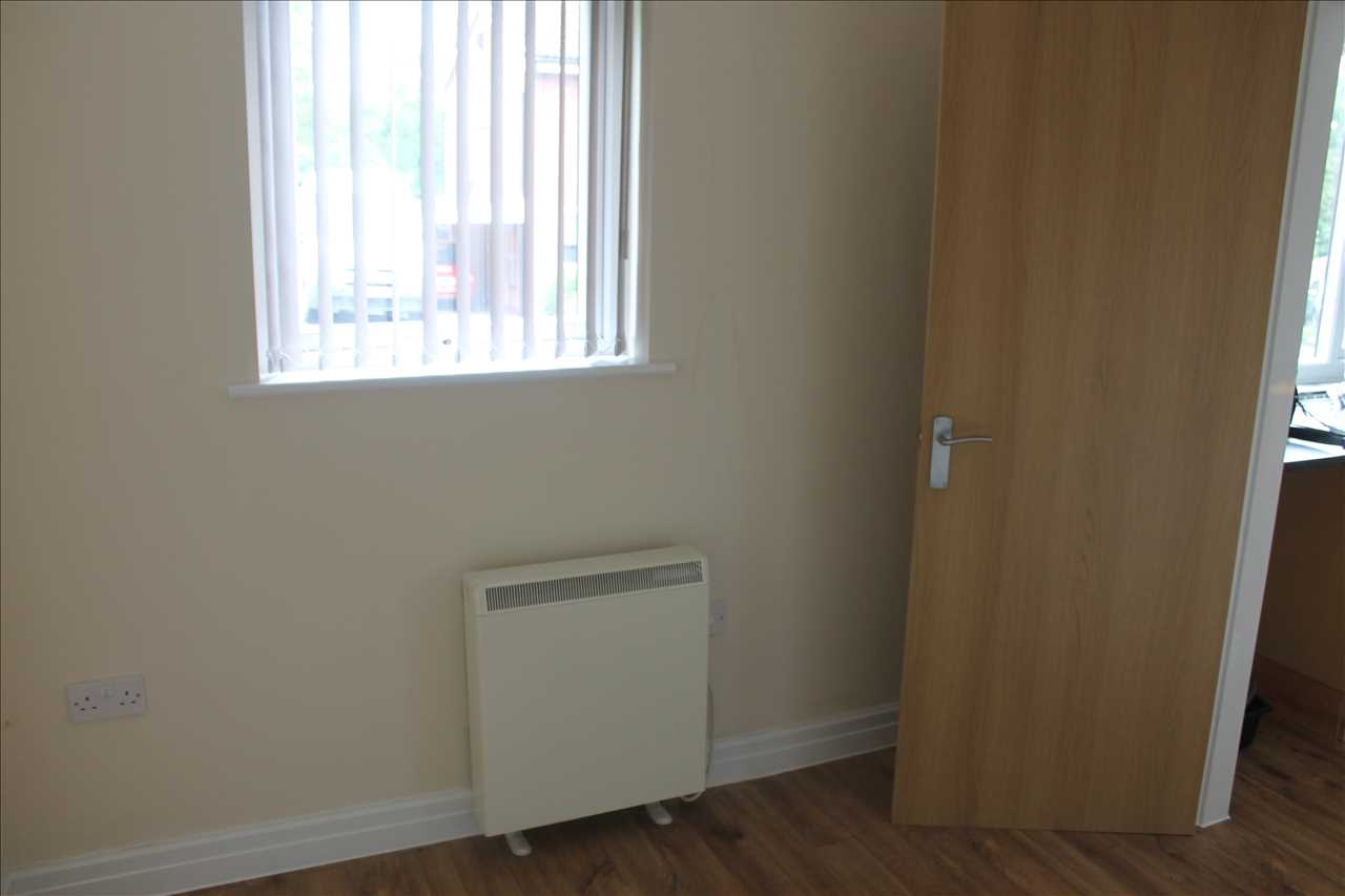 1 bed apartment to rent in Draperfield, Chorley 7