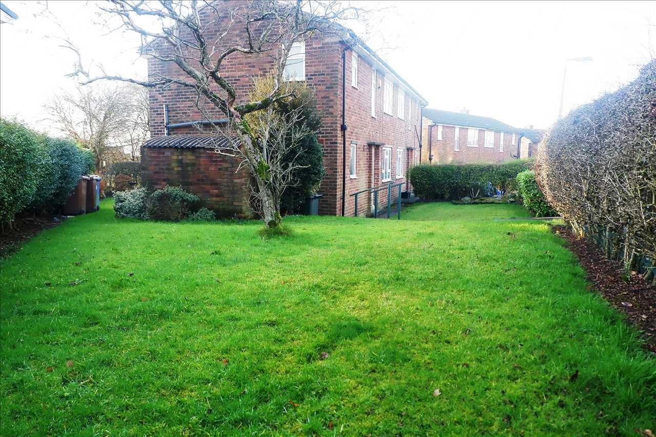 3 bed semi-detached for sale in Croston Avenue, Adlington 11