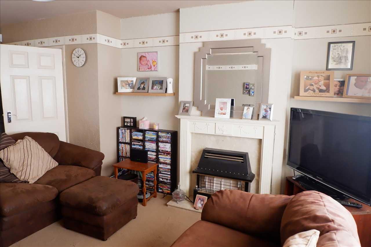 3 bed semi-detached for sale in Croston Avenue, Adlington 2