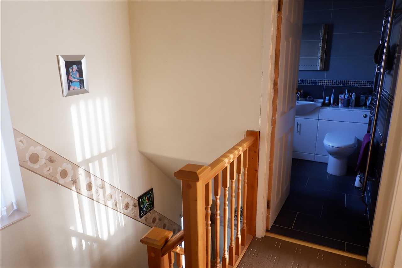 3 bed semi-detached for sale in Croston Avenue, Adlington 5