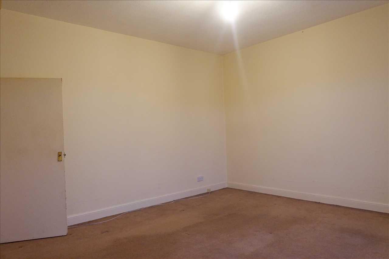 2 bed terraced for sale in Chorley Road, Adlington, Adlington 12