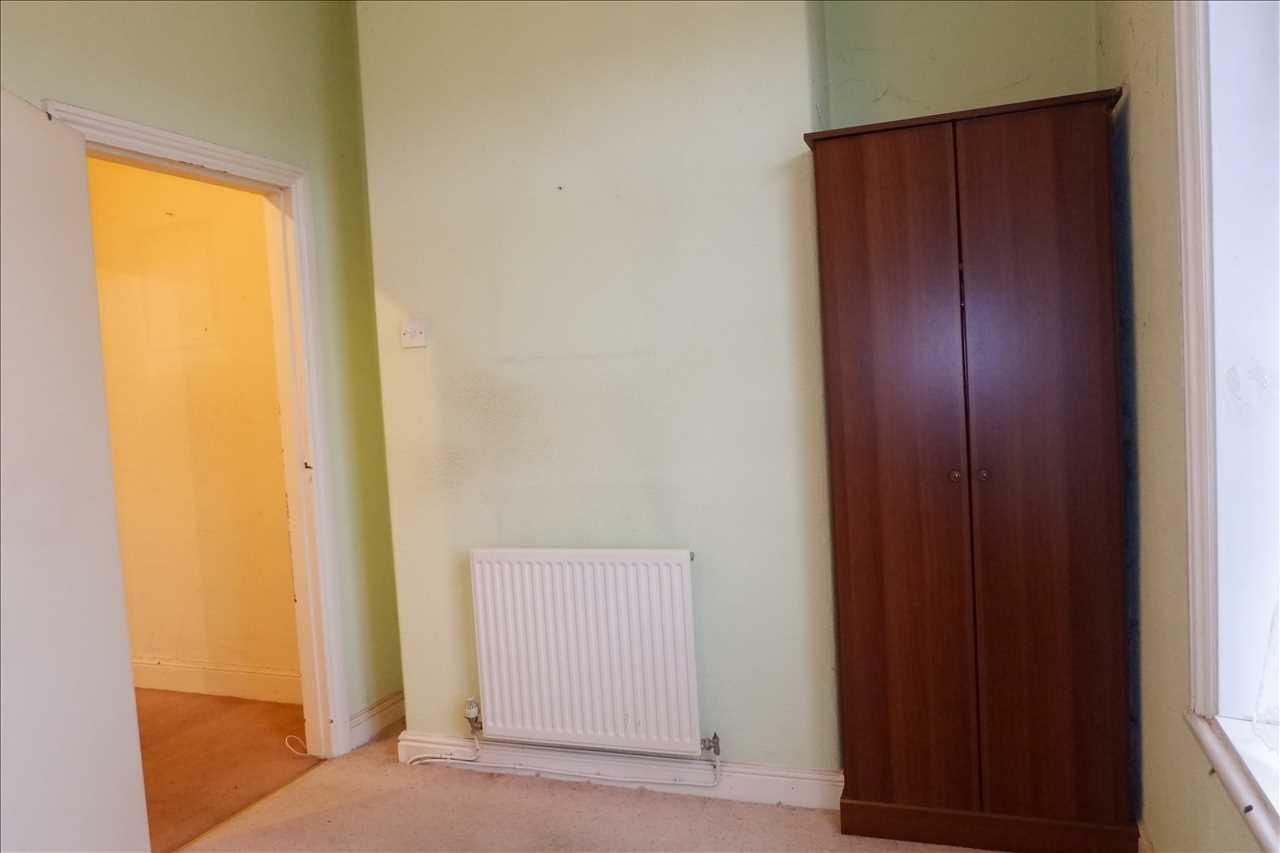 2 bed terraced for sale in Chorley Road, Adlington, Adlington 14