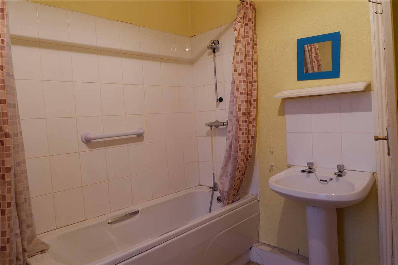 2 bed terraced for sale in Chorley Road, Adlington, Adlington 16