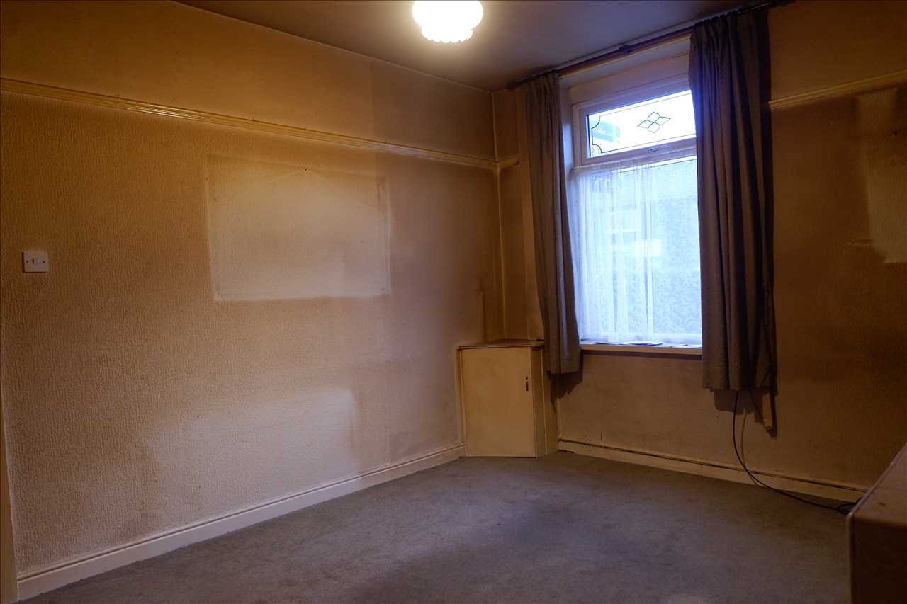 2 bed terraced for sale in Chorley Road, Adlington, Adlington 4