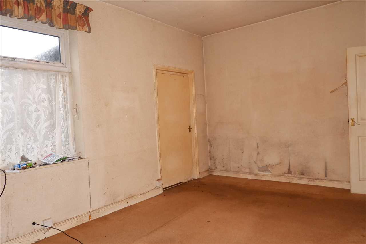 2 bed terraced for sale in Chorley Road, Adlington, Adlington 5
