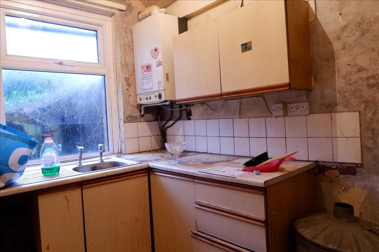 2 bed terraced for sale in Chorley Road, Adlington, Adlington 8