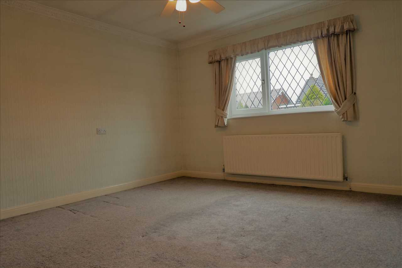 3 bed bungalow for sale in Brentwood Road, Anderton, Anderton 11