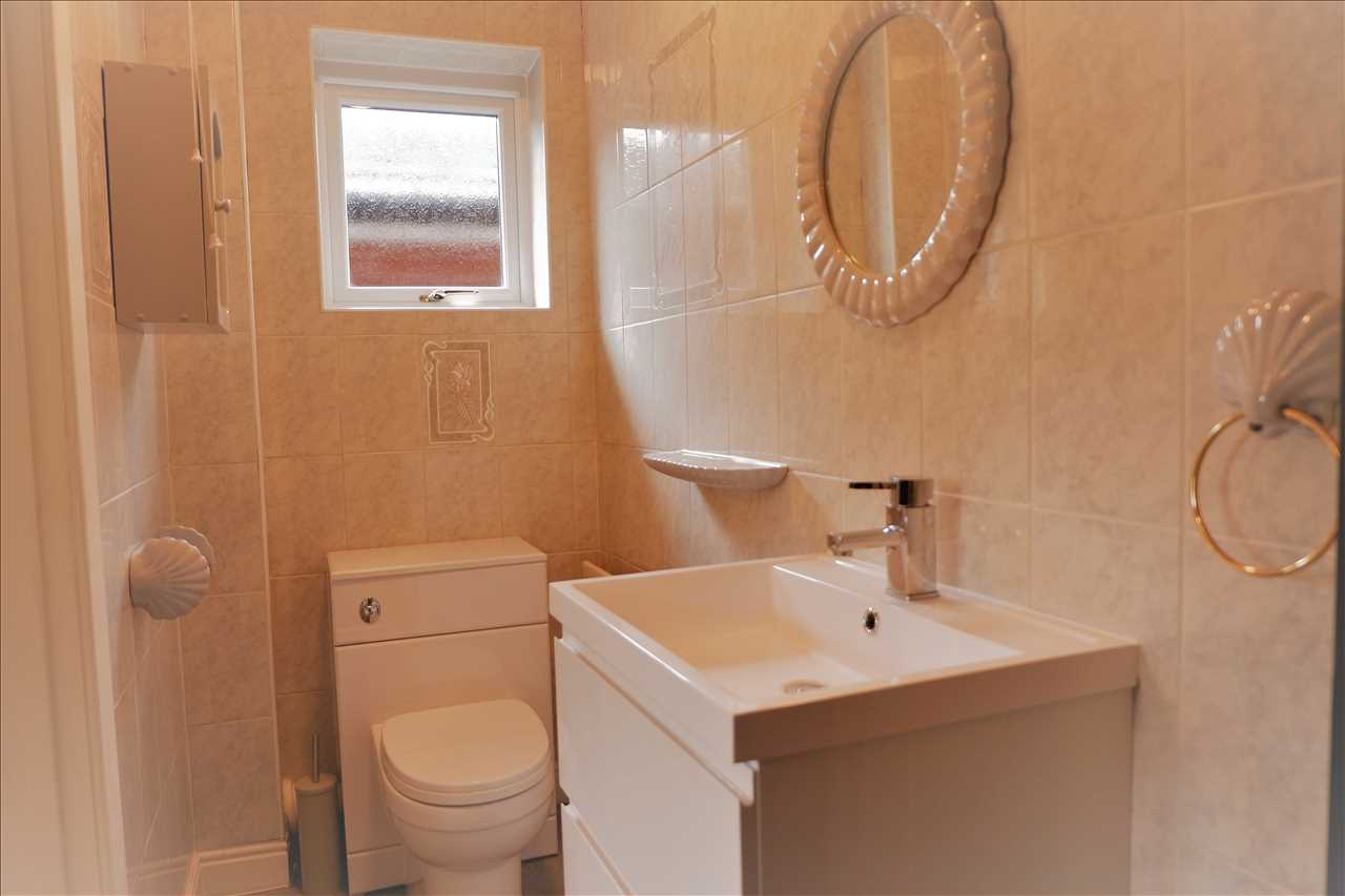 3 bed bungalow for sale in Brentwood Road, Anderton, Anderton 13