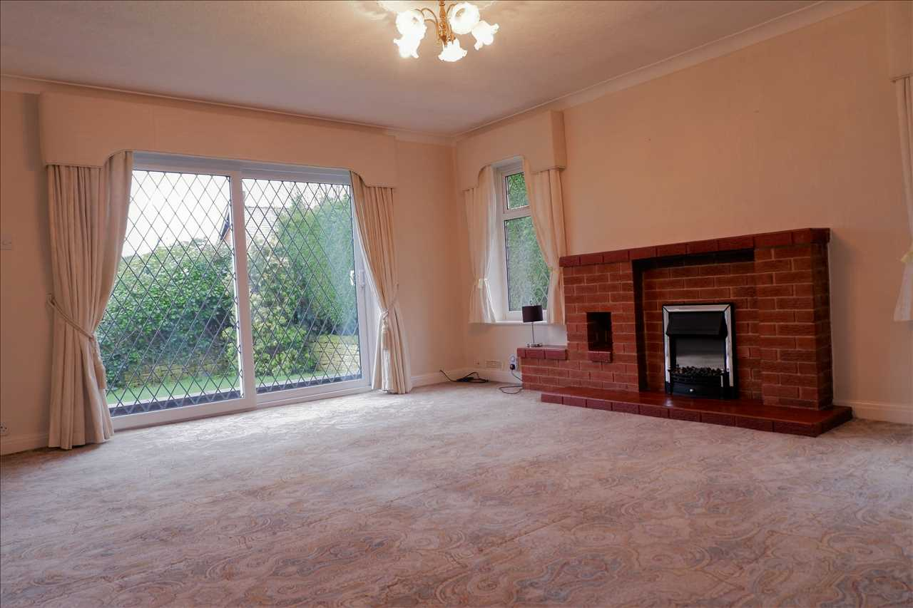 3 bed bungalow for sale in Brentwood Road, Anderton, Anderton 2