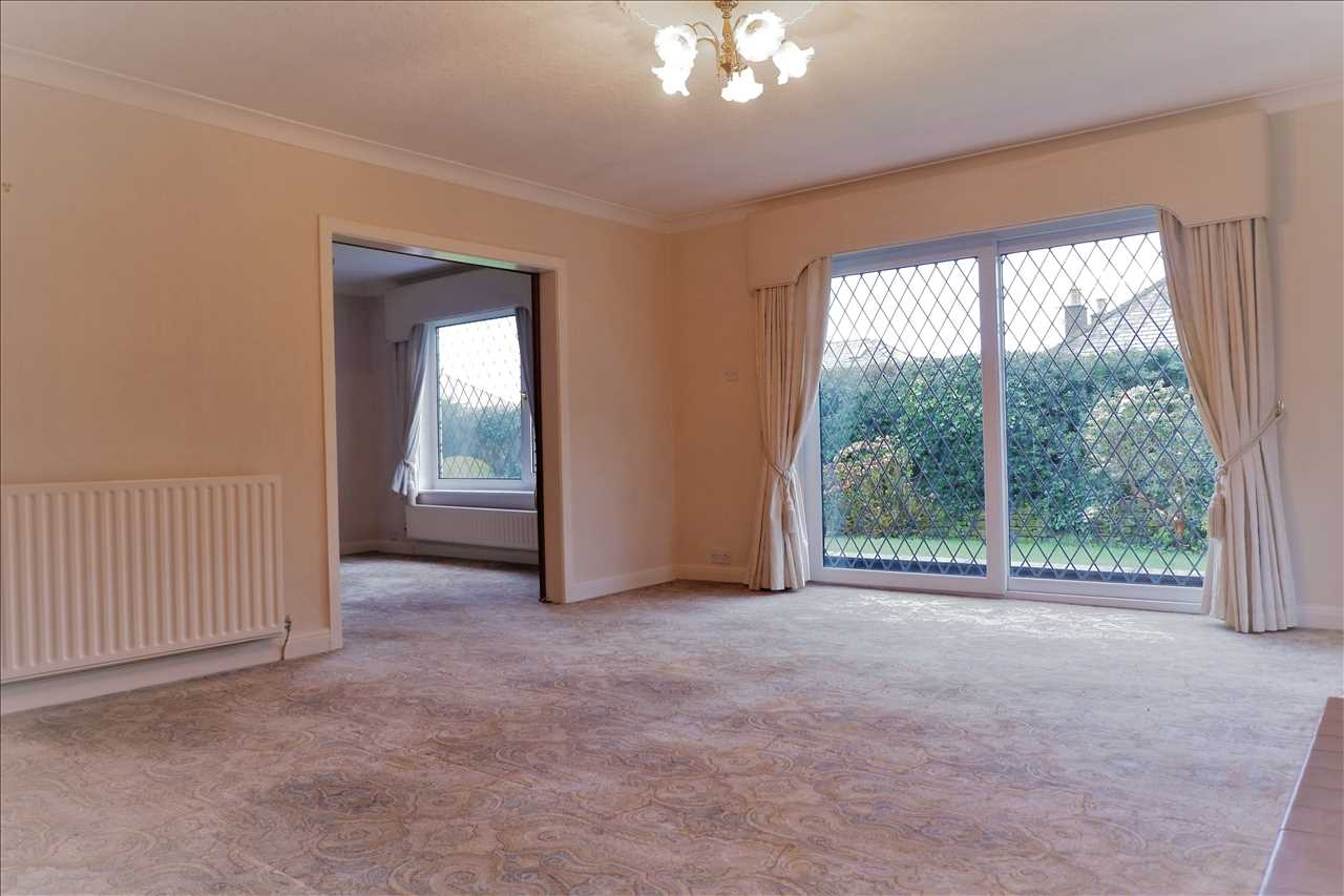 3 bed bungalow for sale in Brentwood Road, Anderton, Anderton 3