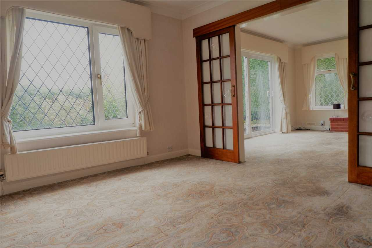 3 bed bungalow for sale in Brentwood Road, Anderton, Anderton 4