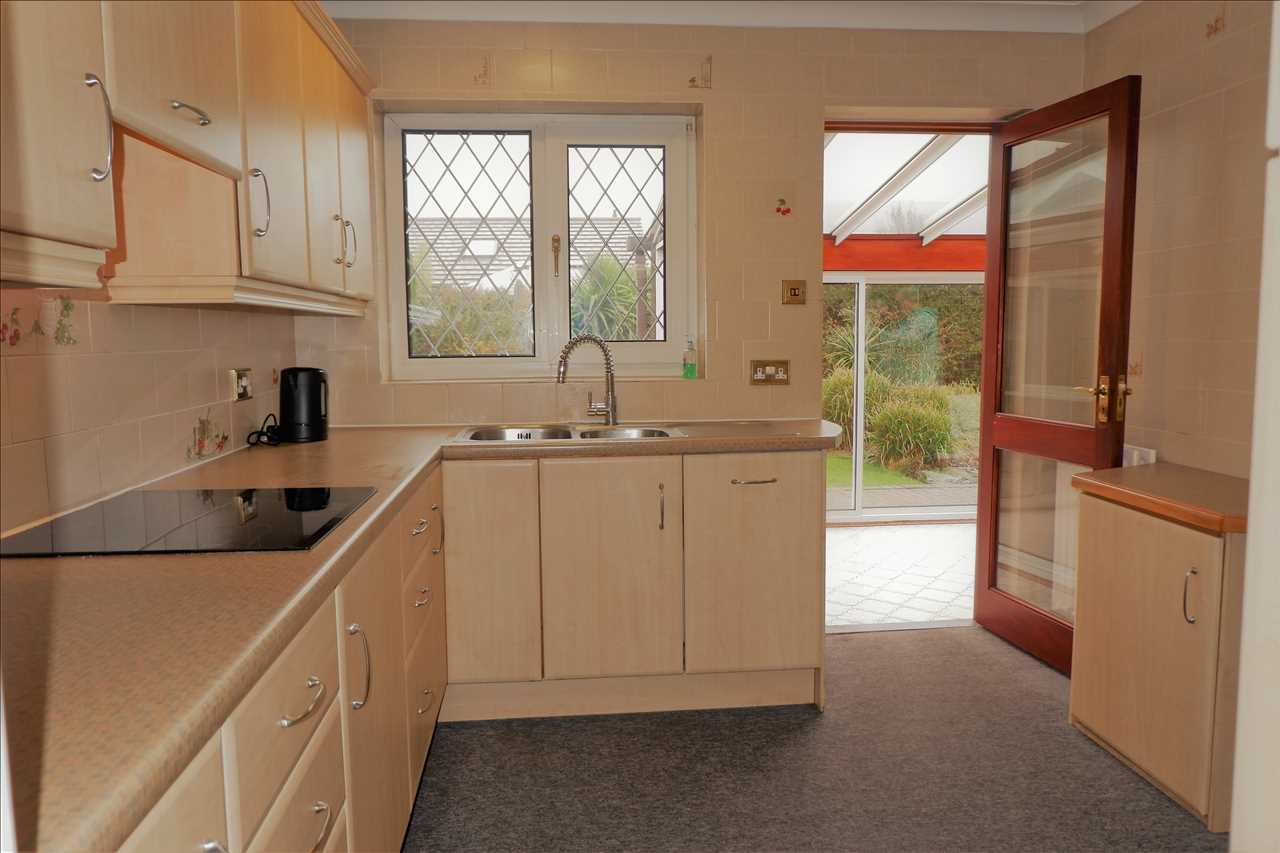 3 bed bungalow for sale in Brentwood Road, Anderton, Anderton 9