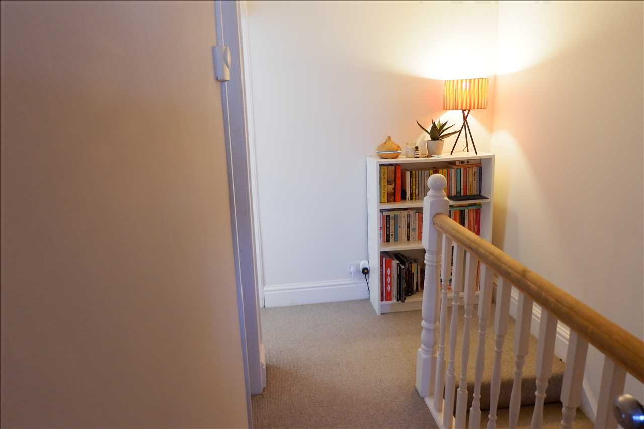 2 bed cottage to rent in Hugh Lupus St, Bolton 10