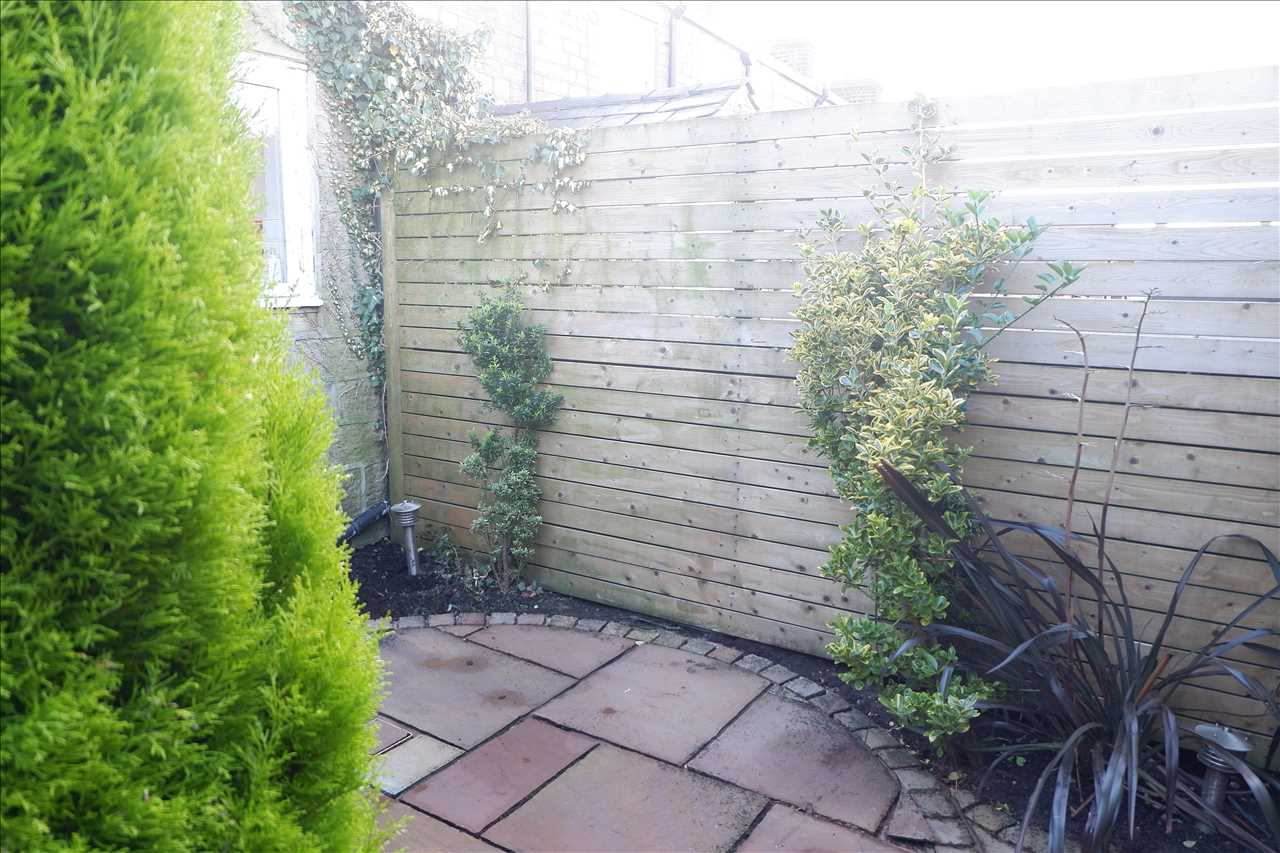 2 bed cottage to rent in Hugh Lupus St, Bolton 17