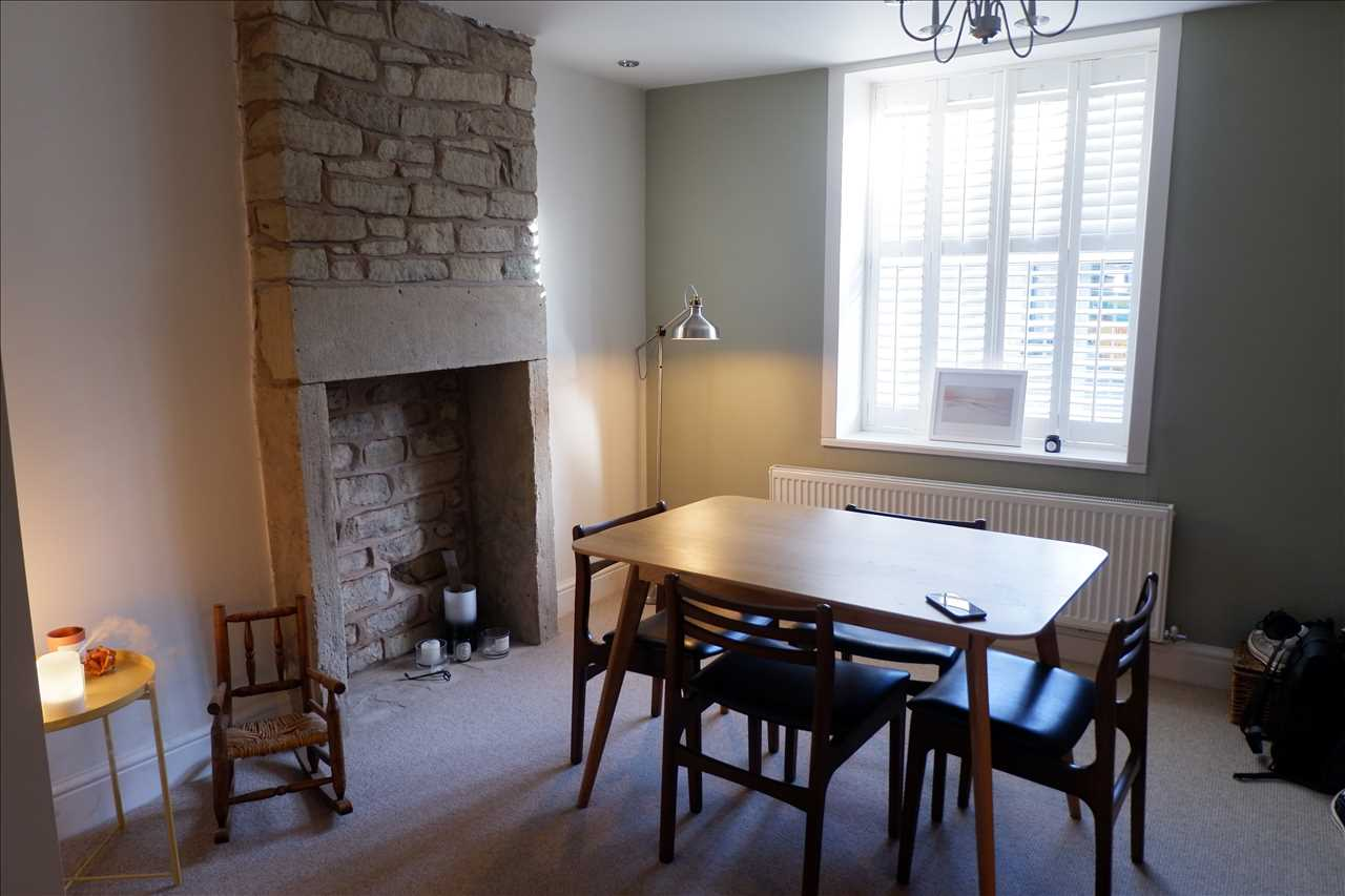 2 bed cottage to rent in Hugh Lupus St, Bolton 4